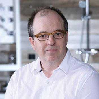 Michel Leblanc, CPA-CMA